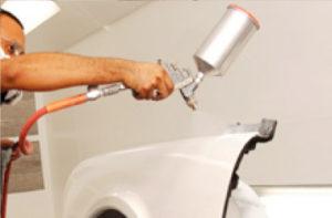 accident-repairs