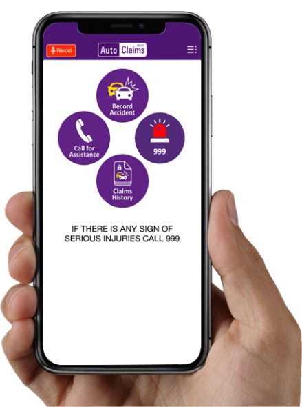 phone-app5